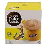 Dolce Gusto Nesquik 48 cápsulas por Shop4Less...