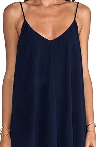 Chiffon nightgown _image2