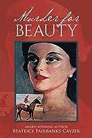 Murder for Beauty