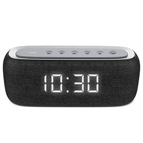 M29 Bluetooth-Lautsprecher Radio Minibild