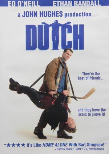 Dutch /