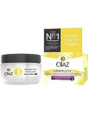 OLAZ Essentials Beauty Fluid