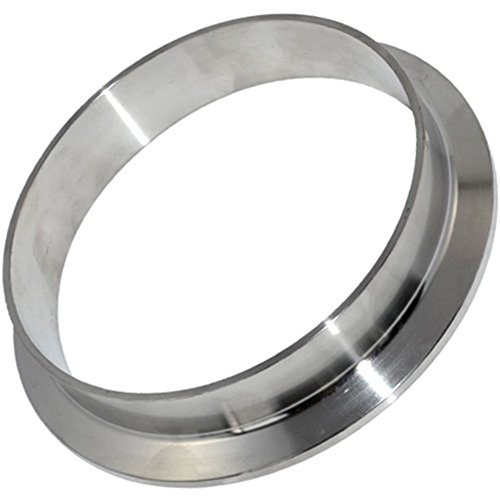 Stainless Steel 3/4
