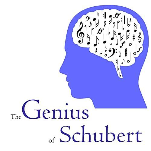 Various artists & Franz Schubert