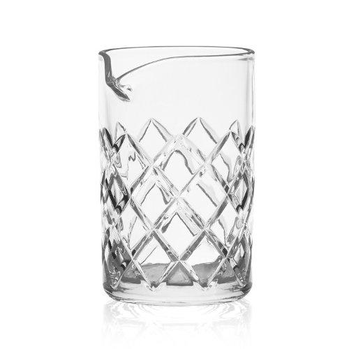 Cocktail Kingdom Yarai Mixing Glass 500ml