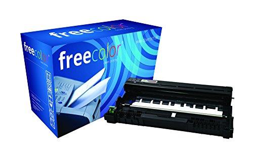 freecolor DR2300-FRC Schwarz Drucker-Trommel, DR2300-FRC