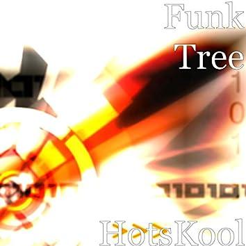 HotsKool