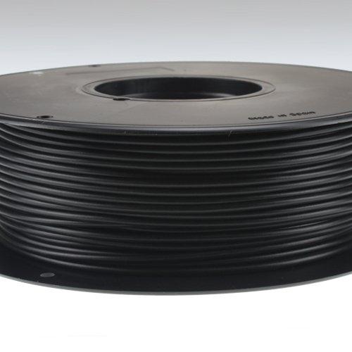 Kabel 1,5 qmm schwarz 100m Litze Leitung Fahrzeug Auto