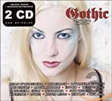 Gothic Compilation 35 - Various