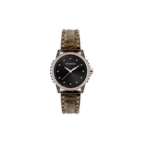 orologio solo tempo donna Pinko Durian casual cod. PK-2240L-02