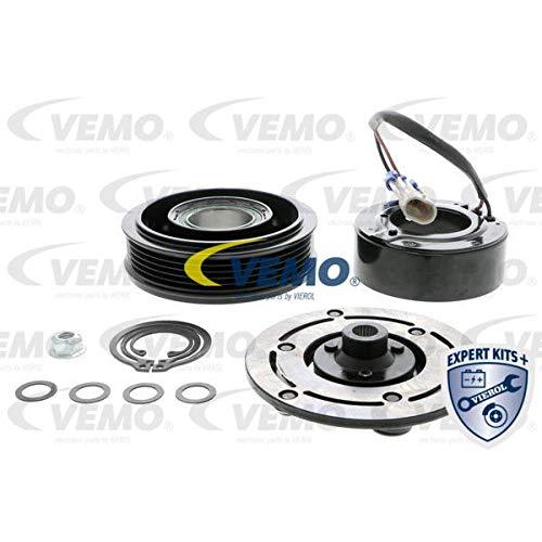 Vemo V40-77-1002 magneetkoppeling, airconditioning compressor