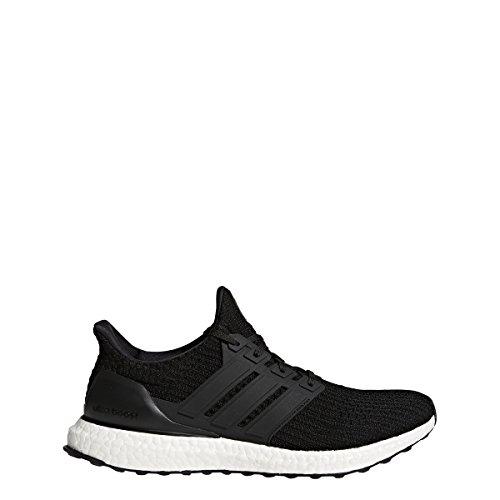 حذاء الجري من اديداس للرجال