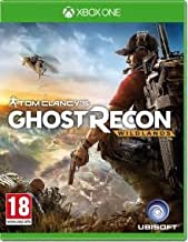Tom Clancy's Ghost Recon Wildlands (Xbox1) (Original Version)