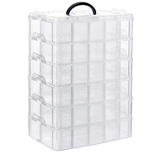 Cajas De Plastico Walmart marca SGHUO