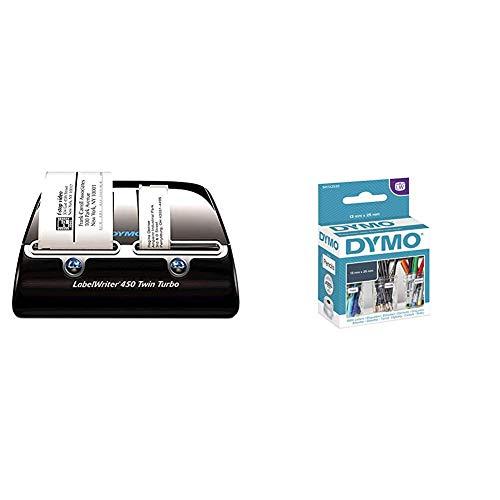 Dymo LabelWriter 450 Twin Turbo...