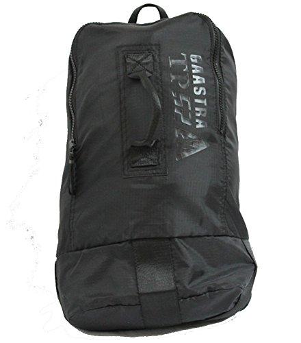 Gaastra Bag/Tasche Murilo schwarz