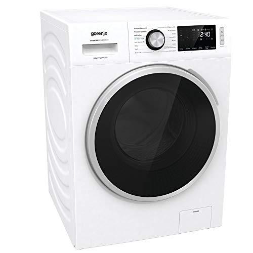 Gorenje WD 10514 DE Waschtrockner Weiß