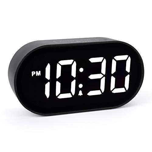 reloj atypical fabricante Plumeet