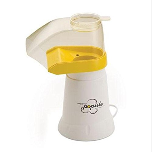 Buy Bargain Hot Air Popcorn Popper