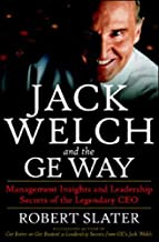 Best jack welch book ge Reviews