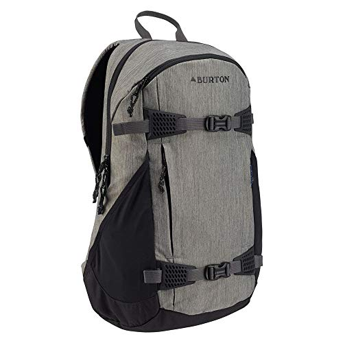 バートン バックパック Day Hiker 25L Backpack デイ ハイカー バックパック 152861 SH SH/054 25L