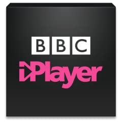 Find featured and most popular programmes Explore themed collections Catchup on the last 30 days of programmes from the BBC Watch BBC exclusives and premieres on the best screen in the house