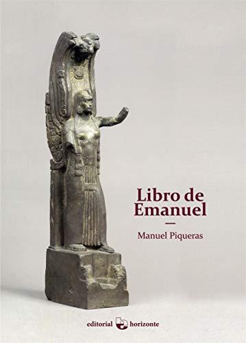 Libro de Emanuel