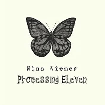 Processing Eleven