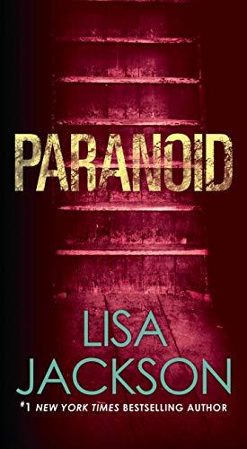 If She Only Knew: A Riveting Novel of Suspense - Lisa Jackson