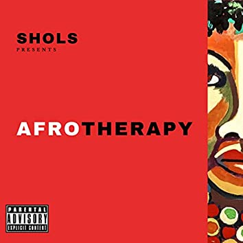 Afrotherapy