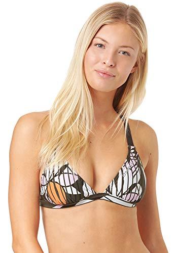 O'Neill - Bikini para mujer, color negro, talla 42