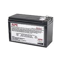 APC APCRBC110 -