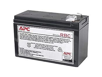 es 550 battery