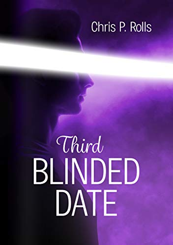 Blinded Date III: Third Date