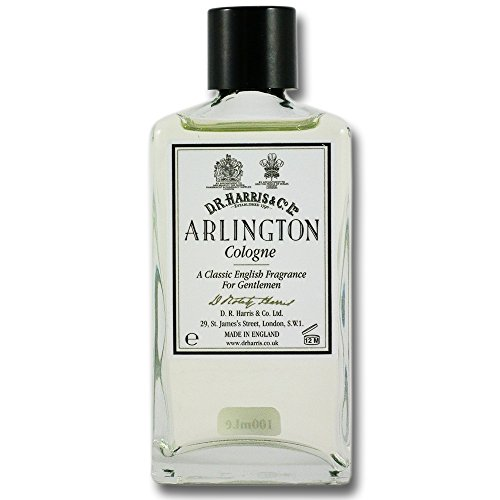 D. R. Harris - Eau de Cologne - Arlington - 100 ml