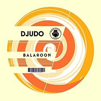 Balaroon