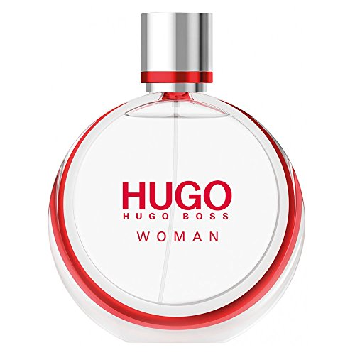 Hugo Woman Profumo per donne di Hugo Boss