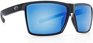 8322a77593 Amazon.com  Costa Del Mar - Sunglasses   Sunglasses   Eyewear ...