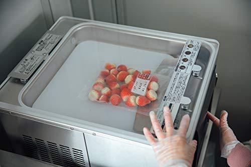 山梨県産 南アルプス 冷凍いちご 350g×3袋 リコペルの「あけいろベリー」を冷凍しました! いちご飴 イチゴかき氷 ジャム スムージー パンケーキ ショートケーキ タルト マフィン アイスクリーム コンポート ババロア ヨーグルト ムー