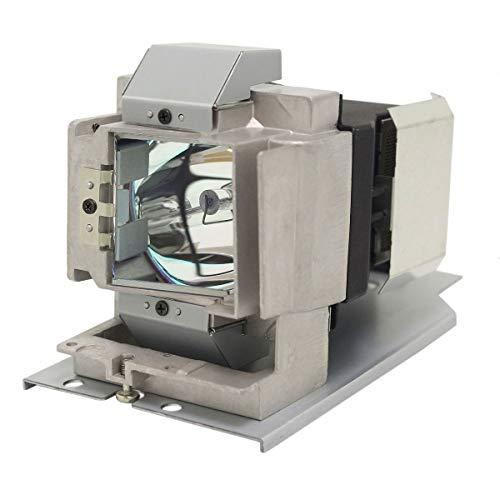 Infocus SP-LAMP-085 - Lamp module voor INFOCUS IN8606HD projectoren. Type = Osram Unishape