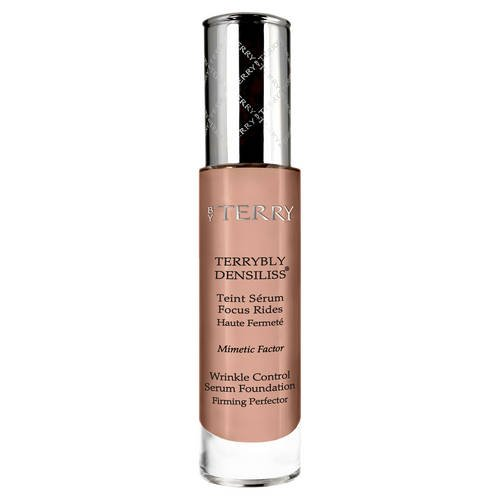 By Terry TERRYBLY DENSILISS Foundation–6Light Amber