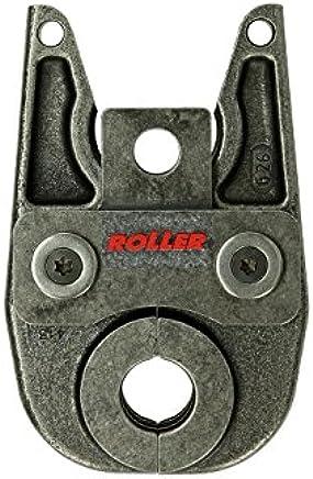 Roller 570420 Presszange G 26 B00XBW8J70 B00XBW8J70 B00XBW8J70 | Online Kaufen  687aba