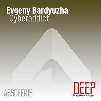 Cyberaddict
