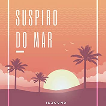 Suspiro Do Mar