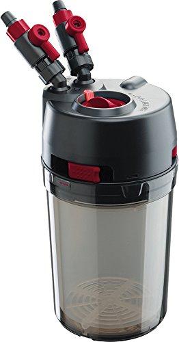 Hydor External Prime Filtre pour Aquariophilie 80-150 L