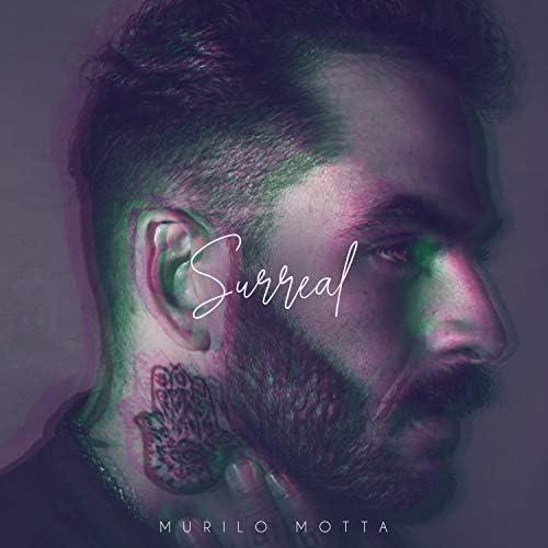 Murilo Motta