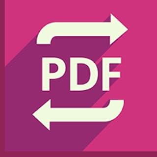 Icecream PDF Converter PRO [Download]