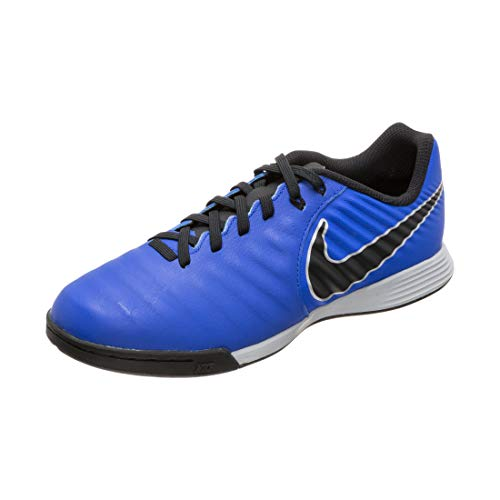 Nike Jr Legend 7 Academy IC
