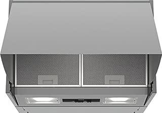 Siemens iQ100 LE63MAC00 壁挂式不锈钢 抽油*机