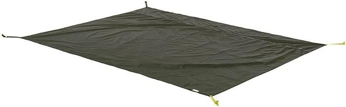 Big Agnes Footprint for Tumble mtnGLO Tents